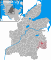 Schmalstede in RD.png