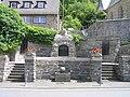 Schmitten Kriegerdenkmal.JPG