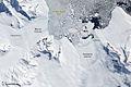 Schokalsky Bay, Antarctica.jpg