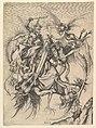 Schongauer Anthony.jpg