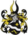 Schrattenbach-Stamm-Wappen.png