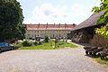 Schriftsassenhof in Groß Stöckheim (Wolfenbüttel) IMG 0564.jpg