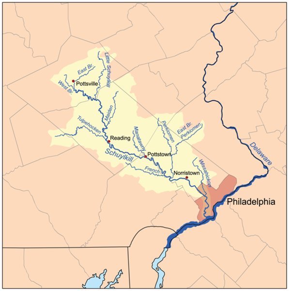 File:Schuylkillmap.png