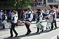 Schwelm - Heimatfest 2012 145 ies.jpg