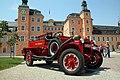 Schwetzingen - Feuerwehrfahrzeug - 2018-07-15 13-12-15.jpg