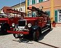 Schwetzingen - Feuerwehrfahrzeug Mercedes-Benz - 2018-07-15 13-00-27.jpg
