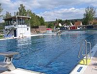 Schwimmbad Alsenborn (Hans Buch).jpg