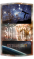 Science-Astronomy-Logo.png