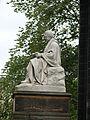 Scott Monument Statue 6.jpg
