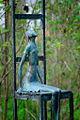 Sculpture Ouderkerk aan de Amstel.jpg