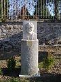 Sculpture de Jacques Lagrange 1.JPG