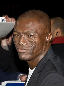 Seal Berlinale 2008 crop.jpg