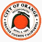 Seal OrangeCA small.png