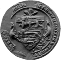 Seal of thomas2.png