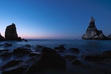 Seascape after sunset denoised.jpg