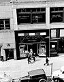 Seattle - Dootson's Restaurant - 1940.jpg