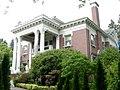 Seattle - Samuel Hyde House 04.jpg