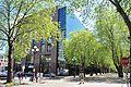 Seattle - Weyerhaeuser Building 01.jpg