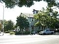 Seattle - old Wallingford police station 07.jpg