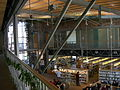 Seattle Cap Hill Library 03.jpg