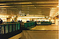 Seattle Westlake bus station mezzanine.jpg