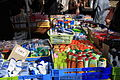 Second-hand market in Champigny-sur-Marne 092.jpg