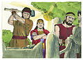 Second Book of Kings Chapter 23-3 (Bible Illustrations by Sweet Media).jpg