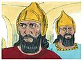 Second Book of Kings Chapter 5-1 (Bible Illustrations by Sweet Media).jpg
