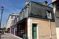 Seconde maison du Carrés Saint louis.JPG