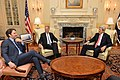 Secretary Kerry Meets With Ben Affleck (12797462584).jpg