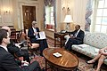 Secretary Kerry Meets With MCC CEO Yohannes.jpg