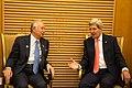Secretary Kerry with Malaysia's Prime Minister Najib (10206153704).jpg