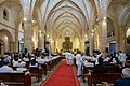 Secretary Pompeo Attends the Inaugural Mass of Dominican President Abinader (50233502253).jpg