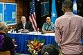 Secretary Pompeo Holds Joint Press Availability in Kolonia (48464898467).jpg