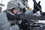 Security Forces Airmen fire the M240B machine gun 161027-F-YH552-037.jpg