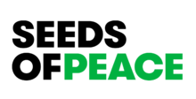 Seeds of Peace Logo.png