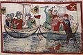 Seeschlacht Friedrichs II..jpg