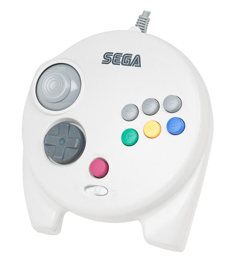 ファイル:Sega-Saturn-JP-3D-Pad.jpg