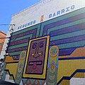 Segundo Barrio 1975.jpg