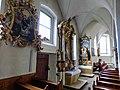 Seitenschiff Nord St Peter ob Judenburg.jpg