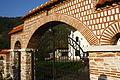 Selo Stence - Tetovsko (41).JPG