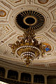 Semperoper Interior - 6, Dresden.jpg
