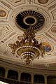 Semperoper Interior - 6, Dresden.jpg