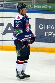 Semyon Valuysky 2012-02-06.JPG