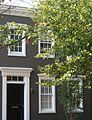 Sen. John F. Kennedy rental house in Georgetown.jpg