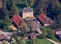 Senden, Bösensell, Haus Alvinghof -- 2014 -- 7394 -- Ausschnitt.jpg