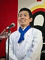 Senjiro Fujiyama IMG 4966-2 20180110.jpg