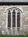Sennen - Church of St Sennen (10).jpg