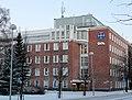 Sepänkatu 21 Oulu 20121206.jpg