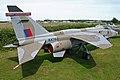 Sepecat Jaguar GR1 XX763 (6888701767).jpg